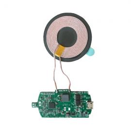 Wireless Charging Transmitter Module PCBA Board